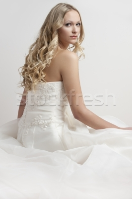 180356_stock-photo-blond-bride