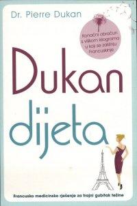 9789537770778_dukan_dijeta_dukan