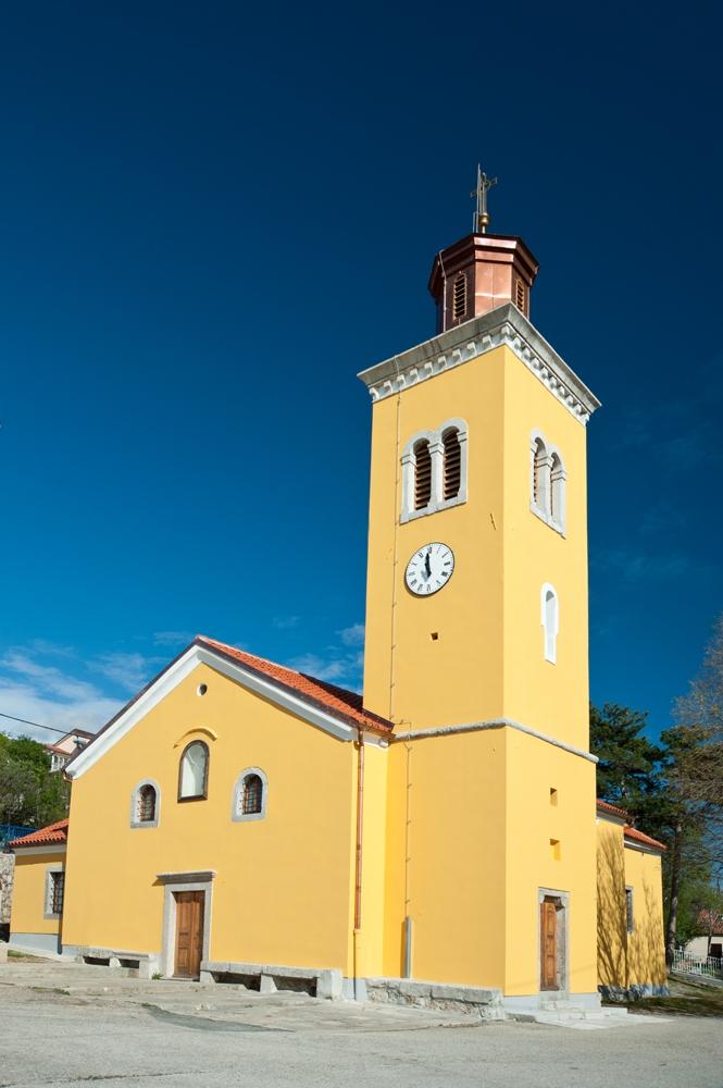 Crkva_sv_Jelene_Dramalj_12042012_2_roberta_f