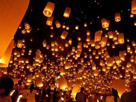 kineski-leteci-lampioni-sky-lanterns-slika-18046839