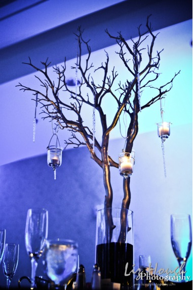 simple-branch-centerpieces-votives