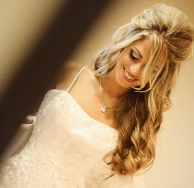wedding-hairstyles-half-up-for-blond-hair
