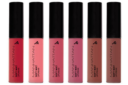 Manhattan-soft-mat-lipcream