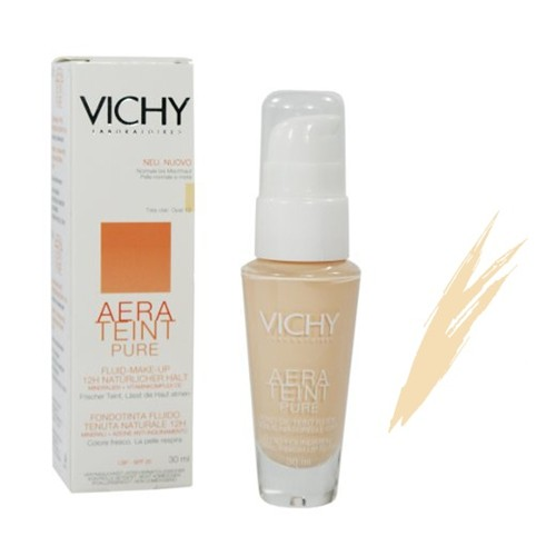 vichy_12_aeta_t-make_up_fl_30ml
