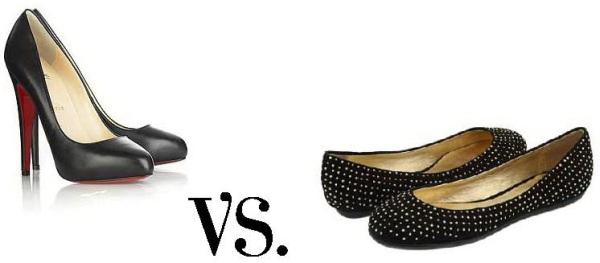 heels-vs-flats (1)