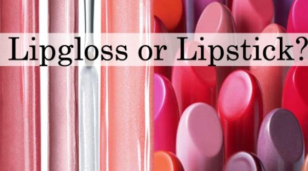 lipglosslipstick