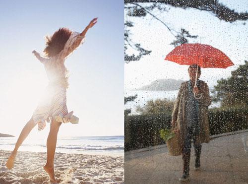 sun-rain_0