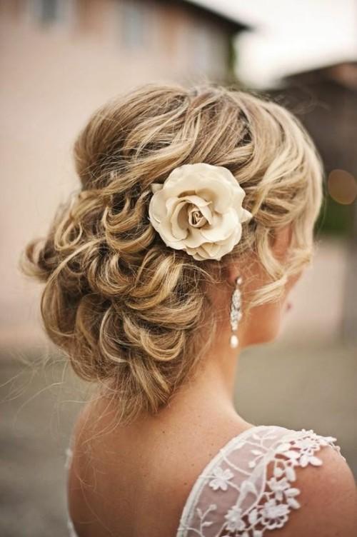 svecane-frizure-za-vjencanje-2012-2013-12