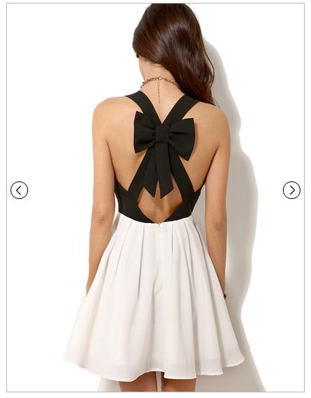 haljina 40