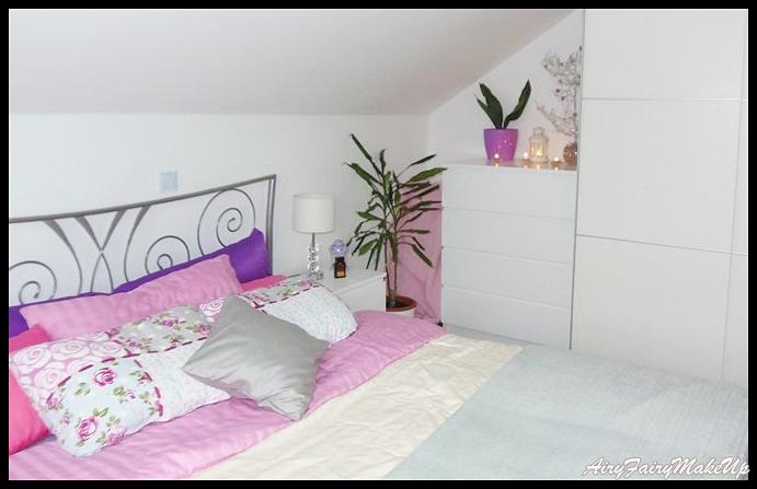 Moj dom u IKEA časopisu i kako i VI možete doći do toga!
